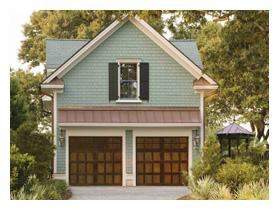 Compare Garage Doors Elizabeth City Nc Northeastern