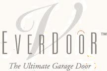 EverDoor