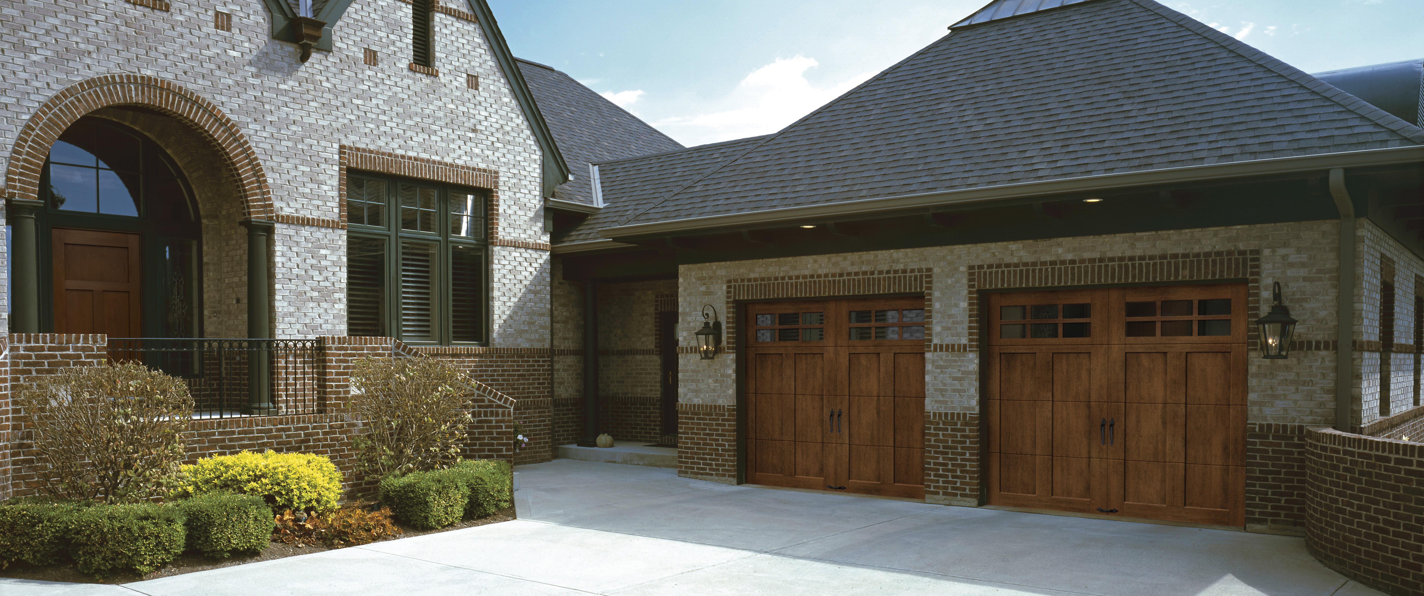 garage door for real with barn sliding la residential garages exterior prices screen doors diy jolla